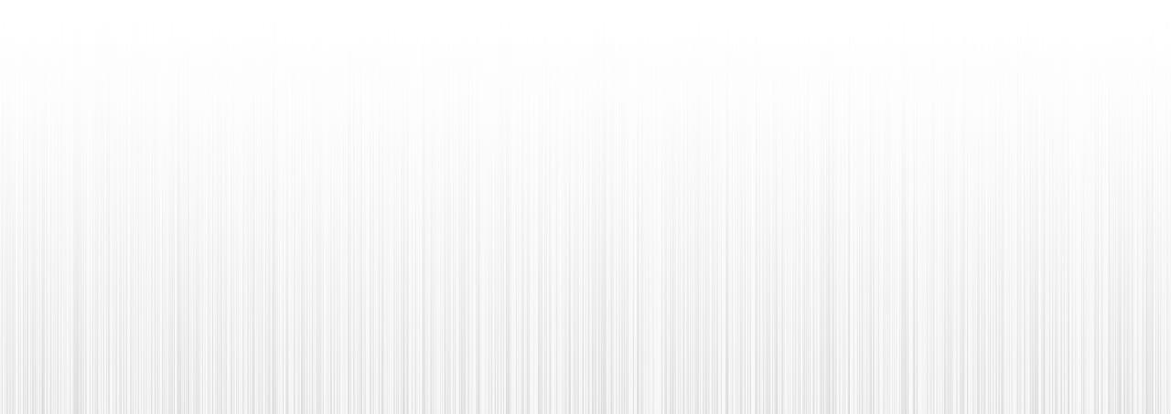 image displays white brushed aluminium background